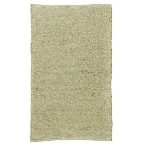 Chenille Area Rugs Home Decorators Collection Royale Chenille 3 Ft 6 In X 5 Ft 6 In Area Rug 3842630620