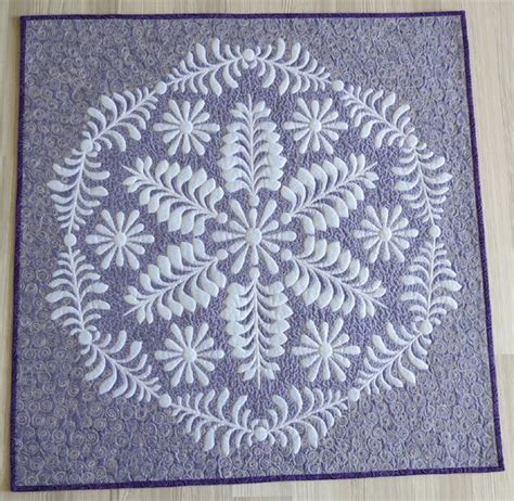 Hawaiian Quilts For Sale by Shadow Trapunto Quilt For Sale Would To Try This