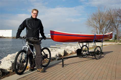 canoes workout canoe carrier app exercise shit pinterest exercises