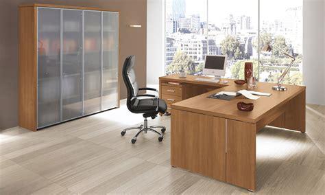 mobili per ufficio direzionali mobili per ufficio in ciliegio design casa creativa e