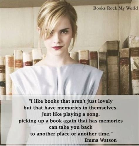 biography of emma watson book 261 best images about library quotes sayings and memes