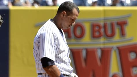 a rod admits regrets use of peds alex rodriguez admits baseball a rod admits using steroids report