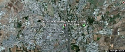 little boy lost finds his mother using google earth bbc news saroo brierley lost indian boy finds mother using google