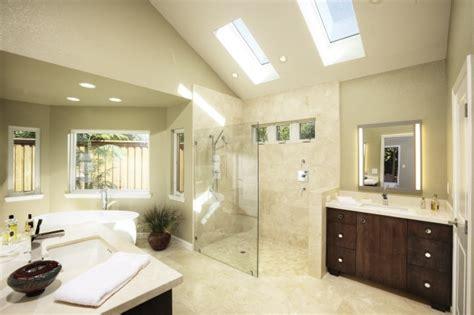bathroom contemporary sacramento bathroom remodeling