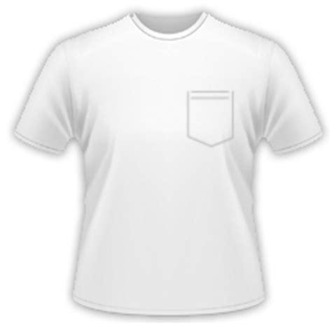 Tshirt Kaos Wtaps bayside 3015 6 1 oz union made sleeve t shirt with