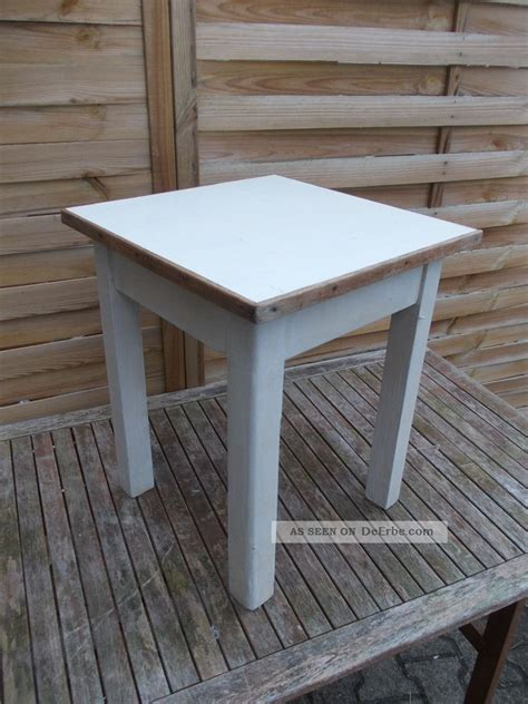 alter hocker holz alter holz hocker alter stuhl