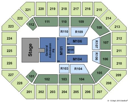us cellular seating us cellular seating chart milwaukee brokeasshome