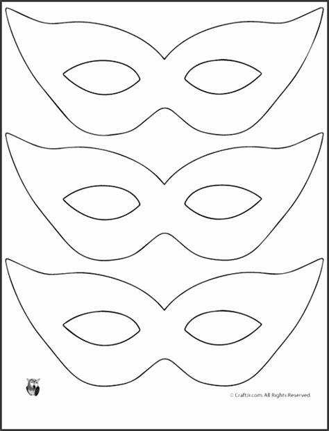 eye mask invitation template eye mask invitation template