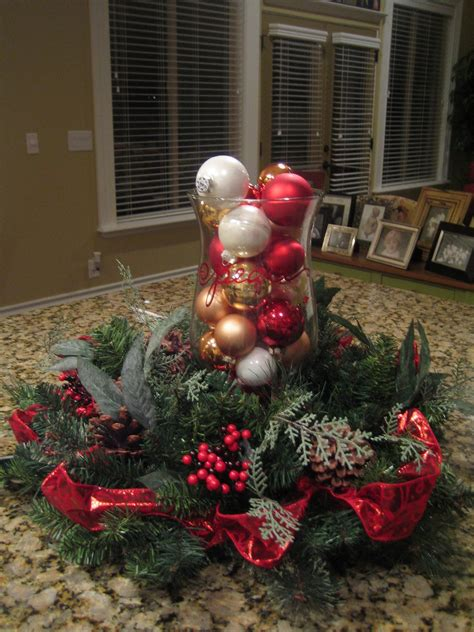 picture of christmas decorations 301 moved permanently