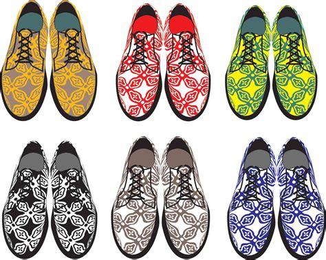 Gambar Sepatu All Dan Nya tips merawat sepatu supaya bertahan lama terlihat indah dan tidak bau u can see all things