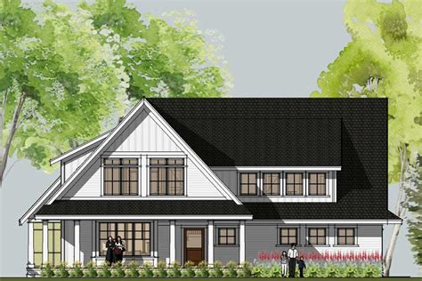 craftsman style house characteristics small craftsman house plans cape atlantic decor