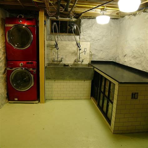 basement science 17 best bare basement images on basement ideas basement remodeling and basement