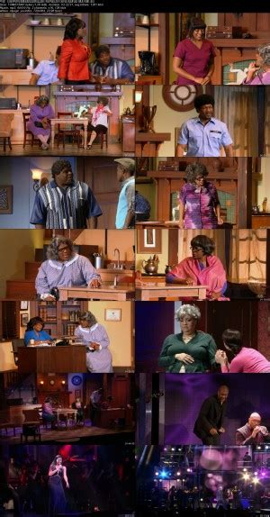 lebron james bench press max quotes from madea plays quotesgram