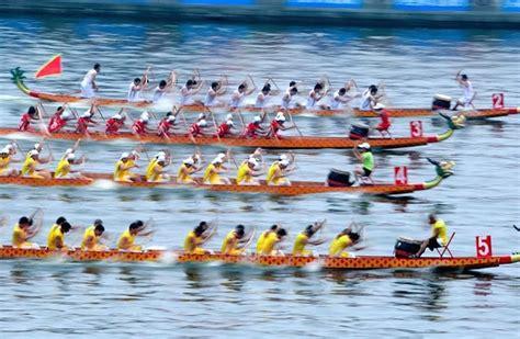 dragon boat in mandarin useful mandarin words and phrases for dragon boat festival