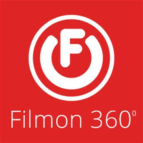 filmon tv mobile filmon tv free live tv and social television