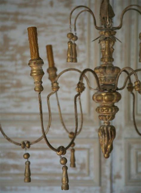 The Italian Chandelier Eye For Design Decorate With Rustic Italian Chandeliers