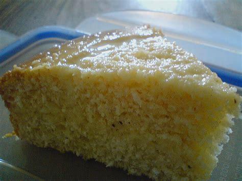 kuchen rezepte ohne ei rezepte fur kuchen ohne ei und milch die besten