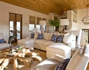 Decorating Ideas For Florida Homes by Tour 6 Alys Beach Homes In Florida Completely Coastal