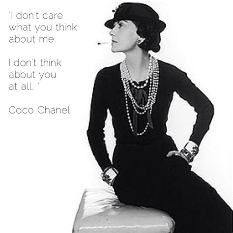coco chanel hair styles coco chanel s p e a k pinterest the o jays fashion