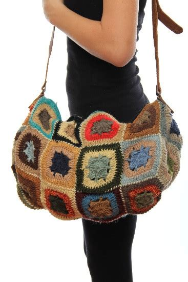 crochet pattern ballet bag 27 best images about dance bags on pinterest free