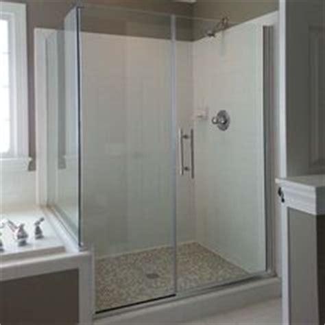 bathroom swinging doors paragon series frameless double swing saloon style