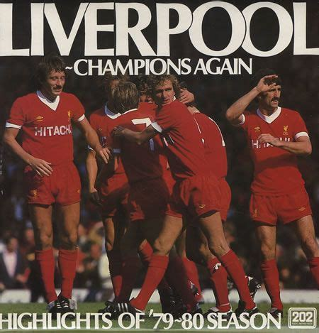 the official liverpool fc book of records carlton 17 best images about liverpool fc record covers on legends vinyls and football