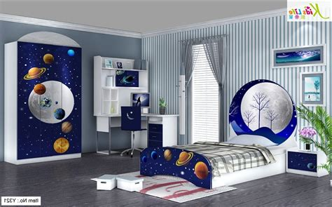 best bedrooms for boys best fresh boy bedroom ideas for small rooms architecture fresh bedrooms decor ideas