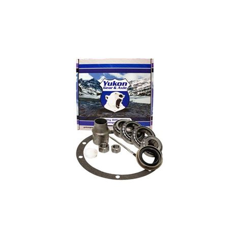 ford explorer rebuilt transmission 1991 ford explorer transmission rebuild kit