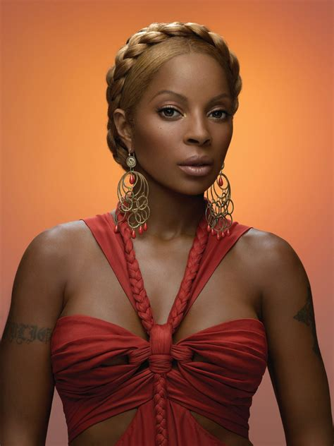 mary j blige pictures mary j blige 30 52 that grape juice net