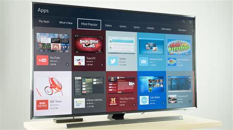 samsung best tv best smart tvs comparison and reviews