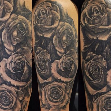 forever ink tattoo 17 best images about forever ink fy ink toronto