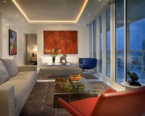 living room miami new york miami modern interior designer pepe