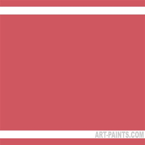 dusty pink lacquer airbrush spray paints 103 dusty pink paint dusty pink color tone