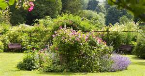 cerney gardens a secret garden to visit in the