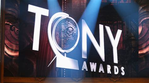 tony awards nominations 2014 the complete list tony awards 2014 full list of winners