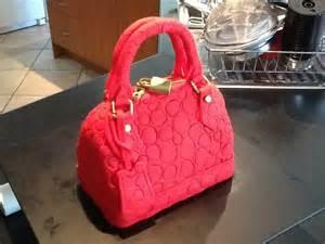 cake purse template louis vuitton cake obsession lollipuff