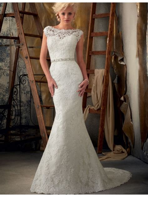 backless lace knowing more about backless lace wedding dresses style jeans