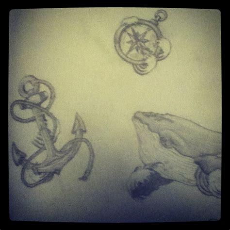 Nautical Tattoo Inspiration | nautical tattoo inspiration for men tattoomagz