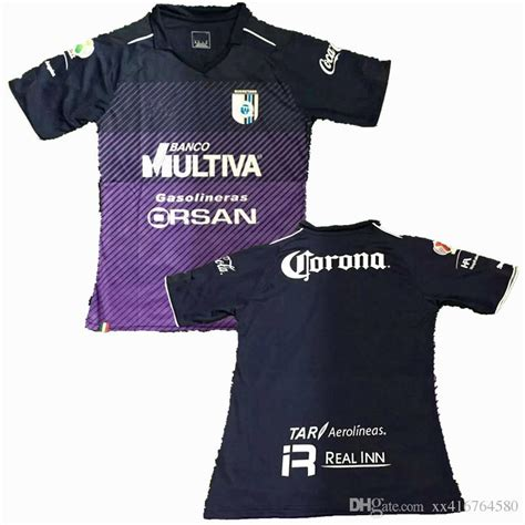 Grosirmurah Jersey Persipura Home Liga 1 2017 2018 Grade Ori 2017 2018 queretaro fc jersey 17 18 liga mx club home away 3rd best quality sports outdoors