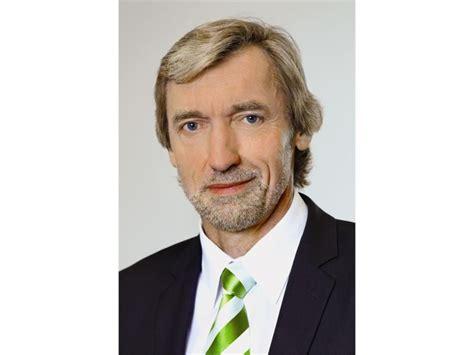 Ergo Kfz Versicherungsrechner by Ergo Versicherung Manfred Heide In Stralsund