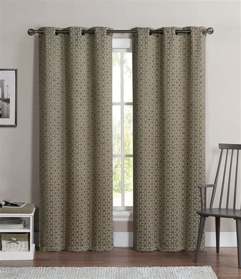 insulated curtains walmart curtain astounding thermal curtain panels thermal