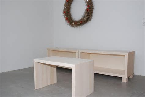wohnzimmermöbel günstig kaufen welche wandfarbe passt zu einem beigen bett