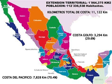 la repblica y sus el agua en la rep 250 blica mexicana