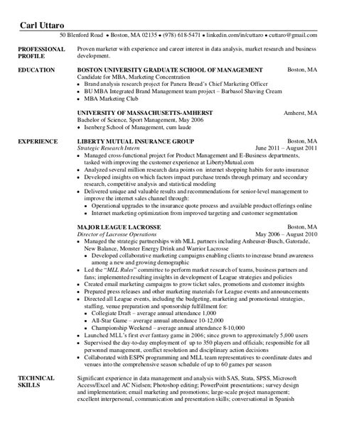 Craigslist Resume Extractor by Panera Bread Resume Resume Ideas