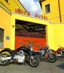 sede moto guzzi motociance 187 moto guzzi test ride