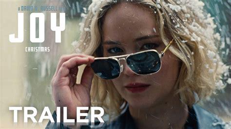 film joy renowned for sound film trailer joy