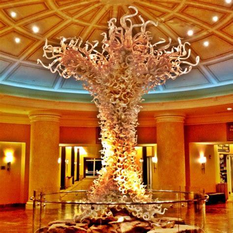 new china buffet oneida ny turning casino new years 28 images turning casino a destination resort in new york state