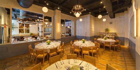 winter wedding locations new york park avenue winter weddings get prices for wedding venues in ny
