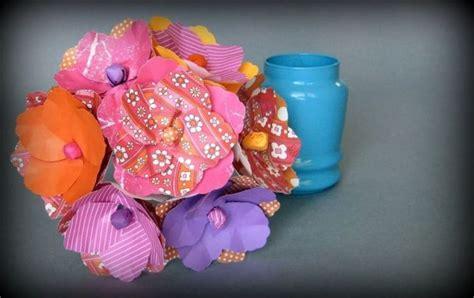 fiori di carta esecuzione fiori di carta esecuzione fiori di carta fiori di