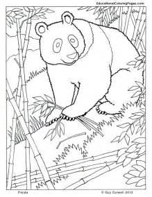 mammals coloring educational fun kids coloring pages preschool skills worksheets